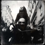 didier_massot_hipstamatic_zombie_12