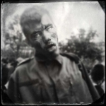 didier_massot_hipstamatic_zombie_15