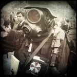 didier_massot_hipstamatic_zombie_17