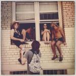 david_brown_gay_pride_2013_09