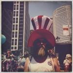 david_brown_gay_pride_2013_12