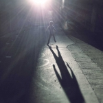 hipstamatic_street_photography_02