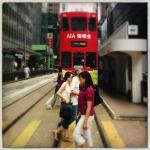 hk_portfolio_cara_gallardo_weil_05