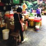 hk_portfolio_cara_gallardo_weil_06