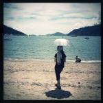 hk_portfolio_cara_gallardo_weil_17