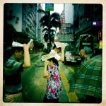 hk_portfolio_chan_chi_ki_02