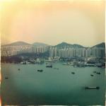 combo_hk_jade_deakin_01