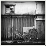 combo_hk_jade_deakin_13