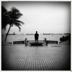 combo_hk_jade_deakin_18