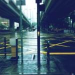 hk_portfolio_ken_liu_01