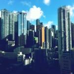 hk_portfolio_ken_liu_10