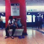 hk_portfolio_ken_liu_11