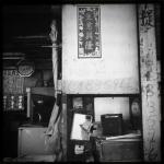 hk_portfolio_leona_wong_01