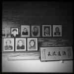 hk_portfolio_leona_wong_07