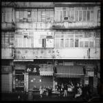 hk_portfolio_leona_wong_11