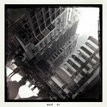 hk_hipstamatic_portfolio_michael_housewright_03