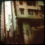 hk_hipstamatic_portfolio_michael_housewright_04