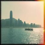 hk_portfolio_patricia_westerhof_15
