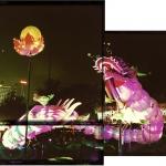 hk_portfolio_simon_heard_collage_05