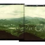 hk_portfolio_simon_heard_collage_12