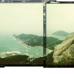 hk_portfolio_simon_heard_collage_13