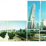 hk_portfolio_simon_heard_collage_14
