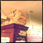 aravind_kaimal_19