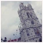 aravind_kaimal_22