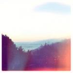 lucas_buick_09