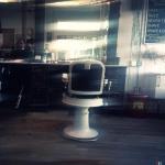 lucas_buick_36