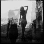 mario_estrada_hipstamatic_g2_03