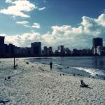 marcello_henrique_portfolio_06