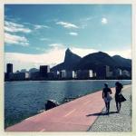 marcello_henrique_portfolio_09