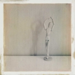 matthew_wylie_minimalist_07
