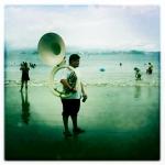 millo_salgado_mexican_sound_09