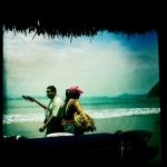 millo_salgado_mexican_sound_11