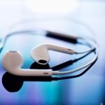 earpods_003