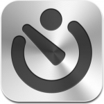 earpods_selftimer_icon