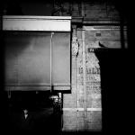 albion_harrison_naish_portfolio_04
