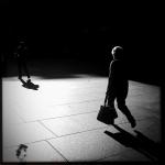 albion_harrison_naish_portfolio_09