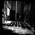 albion_harrison_naish_portfolio_12