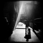 albion_harrison_naish_portfolio_13