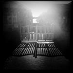 albion_harrison_naish_portfolio_14