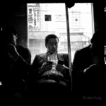 jp_portfolio_alex_f_01