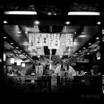jp_portfolio_alex_f_08
