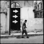 carlos-agrazal_p_07_02