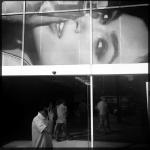 carlos-agrazal_p_07_04