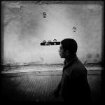 carlos-agrazal_p_07_09