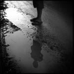 carlos-agrazal_p_07_12