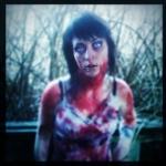 cindy_buske_zombie_01